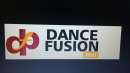 Dance Fusion Pro photo