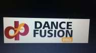 Dance Fusion Pro photo