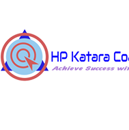 HPK Classes BSc Tuition institute in Jaipur