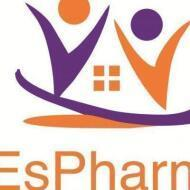 Espharma Education photo
