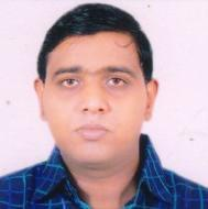 Shiva Bansal BTech Tuition trainer in Delhi