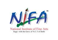 National's Institute Of Film and Fine Arts Acting institute in Kolkata