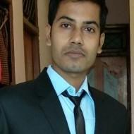 Atul Singh Class 6 Tuition trainer in Jaunpur