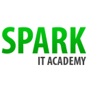Spark IT Academy photo