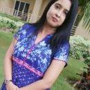 Meeta Ojha photo