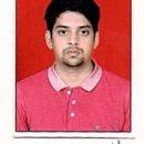Ankur B. photo
