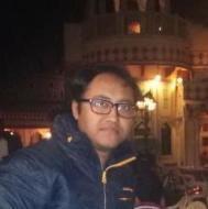 Sampad Mitra photo
