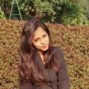 Vidushi Chauhan photo