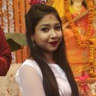 Sakshi L. photo