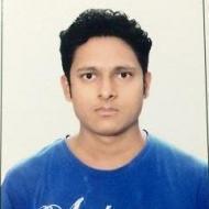Ashwani K. photo