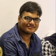 Khushhal photo