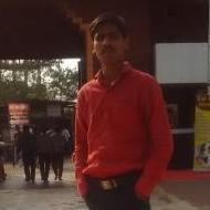 Mayur Tajane photo