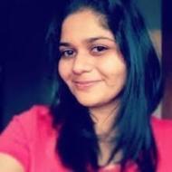 Vidhi S. photo