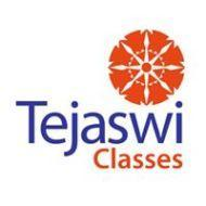 Tejaswi Classes photo