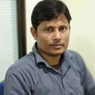 Om Prakash Jha photo