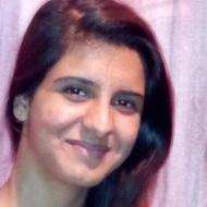 Anushka P. photo