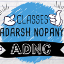 Adarsh Nopany Classes photo