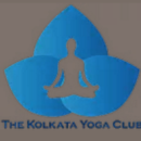 The Kolkata Yoga Club photo