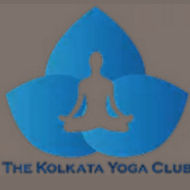 The Kolkata Yoga Club photo