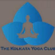 The Kolkata Yoga Club Yoga institute in Kolkata