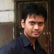 Bhuwan Devshali photo