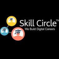 SkillCircle Digital Marketing Training Digital Marketing institute in Delhi