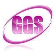 GGS Institute photo