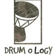 DRUM O LOGY photo