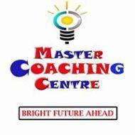 Master Coaching Centre photo