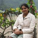 Sravanthi D. photo