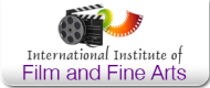 International Institute of Film And Fine Arts photo