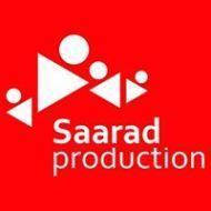 Saarad Production photo