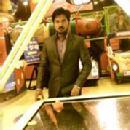 Prateek S. photo