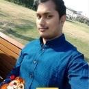 Suraj Pandey photo