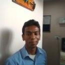 Abhay Pratap photo