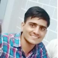Kailash Choudhary photo