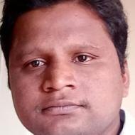 Naveen Kumar NR photo