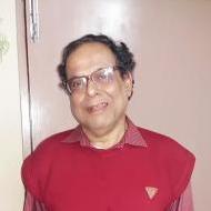 Amalendra Narayan Chakravorty photo