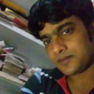 Shailesh Yadav photo