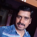 Palani Rajan picture