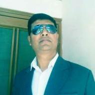 Sanjay T. photo