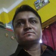 Amit Kumar Shaw photo