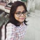 Enakshi Dutta photo