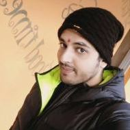 Sanjeev Kumar Thakur photo