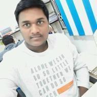 Vijay Narasimha photo