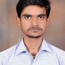 Raju Kumar Jayswal photo