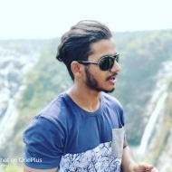 Madhusudhan Jagad photo