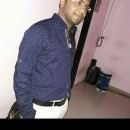 Amol Sahebrao Mankar photo