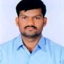 Suresh G photo