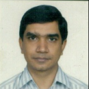 Iyer  Amarkumar photo